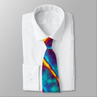 Cravates Texture très unique d'abrégé sur cool