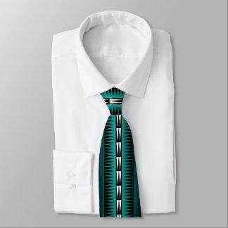 Cravates Tout l'Aqua de directions