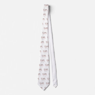 Cravates Une impulsion