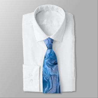 Cravates Vous enlevez mon souffle