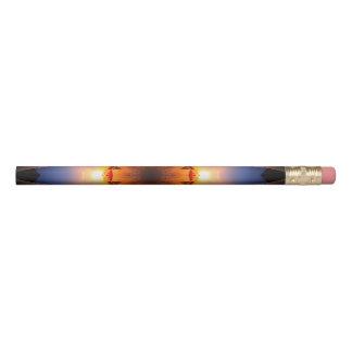 Crayon Lumière divine