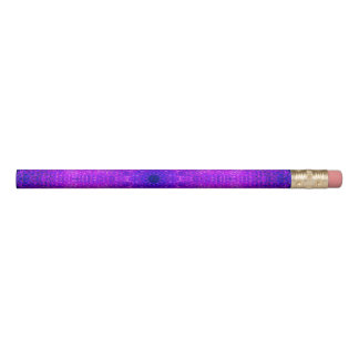 Crayon Pourpre lumineux