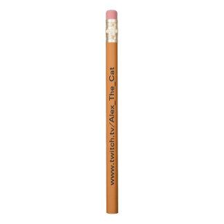 Crayons d'Alex_The_Cat