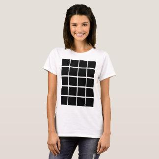 Créez pour posséder le souvenir de T-shirt