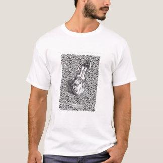 """""""Créez une mémoire """" T-shirt"""