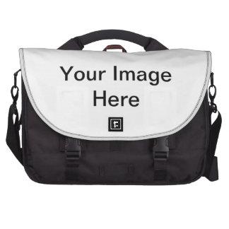 Créez vos propres cadeaux pour des filles sacoche pour ordinateur portable