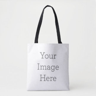 Créez vos propres sac