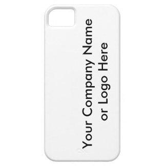 Créez votre caisse d'IPod d'affaires Coque Case-Mate iPhone 5