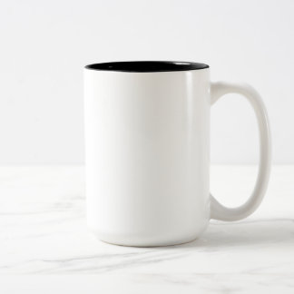 Créez votre mug 2 couleurs