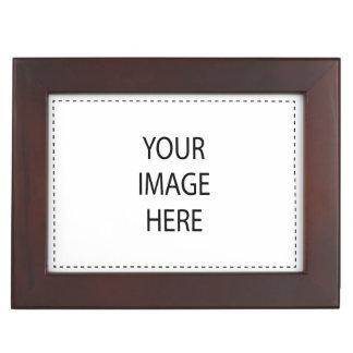 Créez votre propre boîte de souvenir boîtes à souvenirs