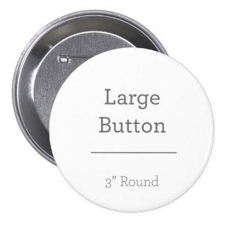 Créez votre propre bouton badge