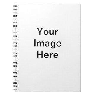 Créez votre propre carnet