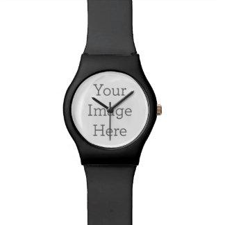 Créez votre propre montre de May28th