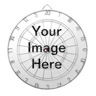 Créez votre propre panneau de dard jeux de fléchettes