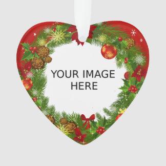 Créez votre propre photo élégante et mignonne