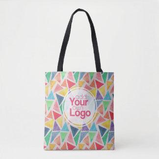 Créez votre propre sac fourre-tout à événement et