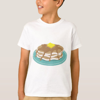 Crêpes T-shirt