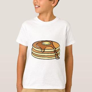 Crêpes - T-shirt d'enfants
