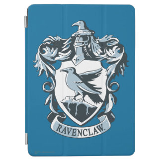 Crête 3 de Ravenclaw Protection iPad Air