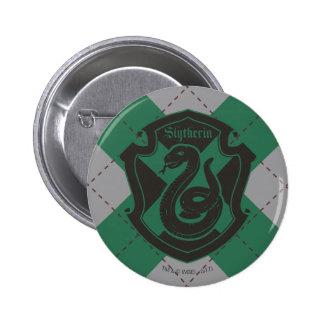 Crête de fierté de Chambre de Harry Potter | Pin's