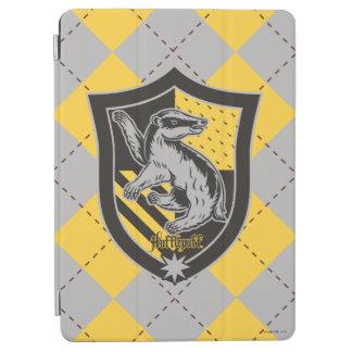 Crête de fierté de Chambre de Harry Potter | Protection iPad Air
