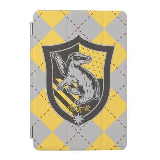 Crête de fierté de Chambre de Harry Potter | Protection iPad Mini