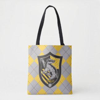 Crête de fierté de Chambre de Harry Potter   Tote Bag