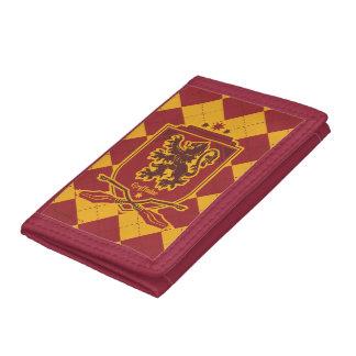 Crête de Harry Potter | Gryffindor QUIDDITCH™