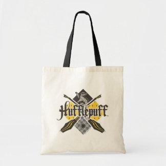 Crête de Harry Potter | Gryffindor QUIDDITCH™ Sac