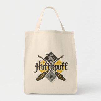 Crête de Harry Potter   Gryffindor QUIDDITCH™ Tote Bag