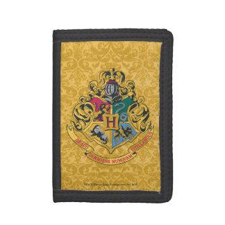 Crête de Harry Potter | Hogwarts - polychrome