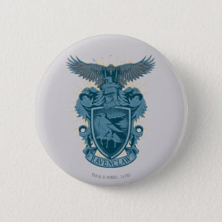 Crête de Harry Potter | Ravenclaw Badge