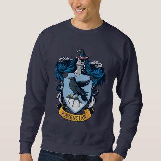 Crête de Ravenclaw Sweatshirt