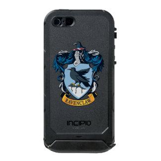 Crête gothique de Harry Potter   Ravenclaw Coque iPhone 5 Incipio ATLAS ID™
