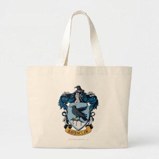Crête gothique de Harry Potter | Ravenclaw Grand Tote Bag