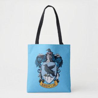 Crête gothique de Harry Potter | Ravenclaw Tote Bag