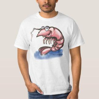 Crevette T-shirt