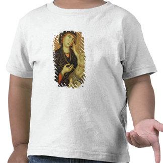 Crevole Madonna, c.1284 T-shirt