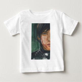 Cri Gantz d'Arashi Nino T-shirts