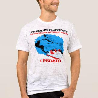 Cricket de Freddie Flintoff T-shirt