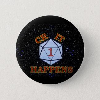 Crit se produit 1 national badges