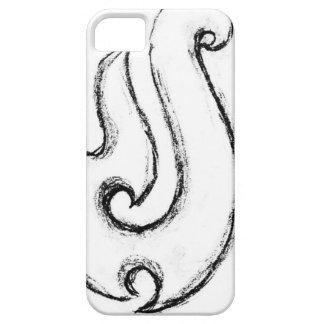 Crochet de Mauis Coque Case-Mate iPhone 5