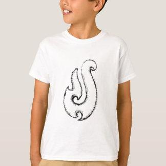 Crochet de Mauis T-shirt