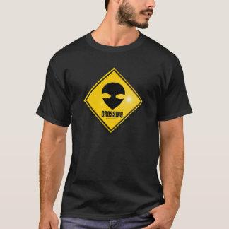 T-shirts science-fiction sur Zazzle