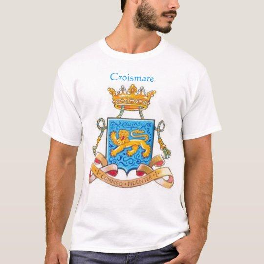 Croismare T-shirt