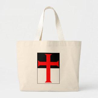 Croix de Templar sur Beausant Grand Sac