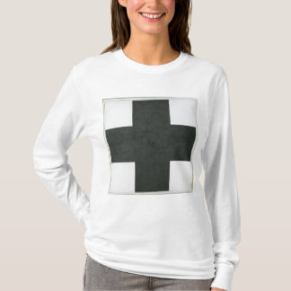 Croix noire, c.1923 t-shirt