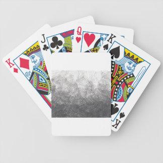 Croquis de crayon. Courses de contre-taille. #002a Jeu De Poker
