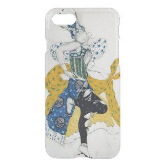 Croquis La Peri pour ballet ' Coque iPhone 7