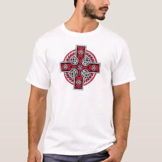 cross1 celtique t-shirt